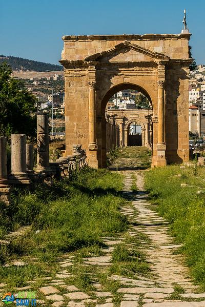 Jerash-04724.jpg