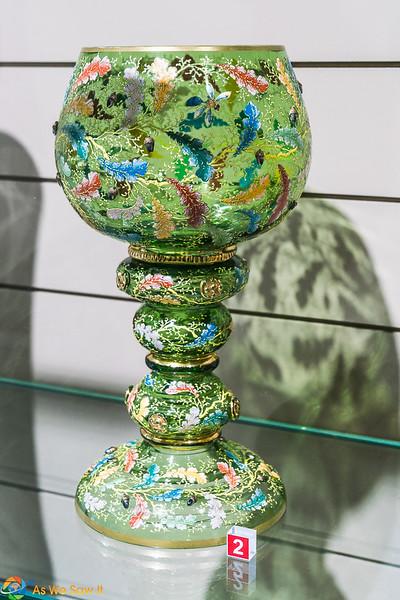 Moser-Glass-06678.jpg