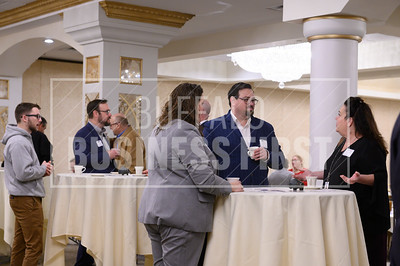 EVENT-Power Breakfast-Manufacturing-021320