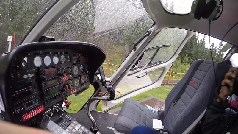 Alaska 2015 Highlight Video