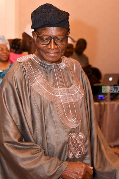 Elder Niyi Ola 80th Birthday 1552.jpg