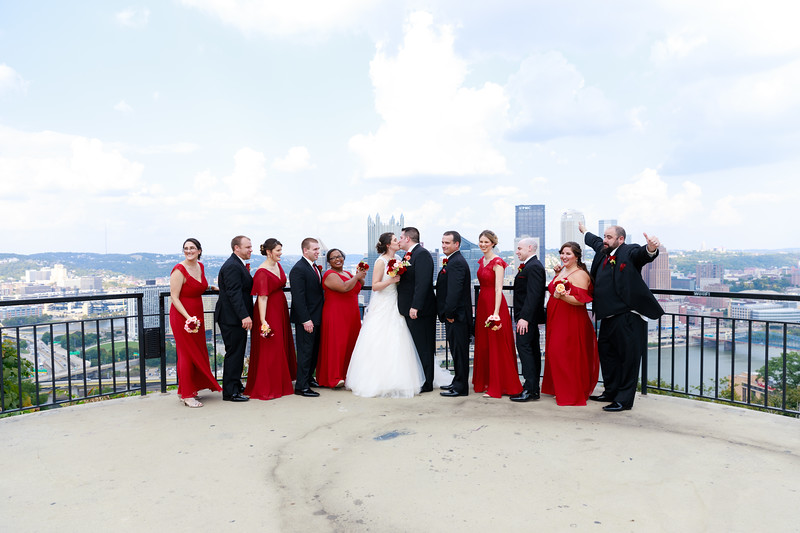 0922-Trybus-Wedding.jpg