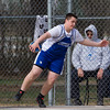04152014_KC_MEET_Field_TC_024