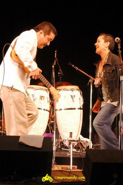 Phila Folk Fest- Fri 8-26 406 Quetzal.JPG