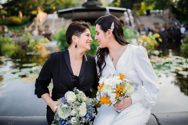 Andrea & Dulcymar - Central Park Wedding (70).jpg