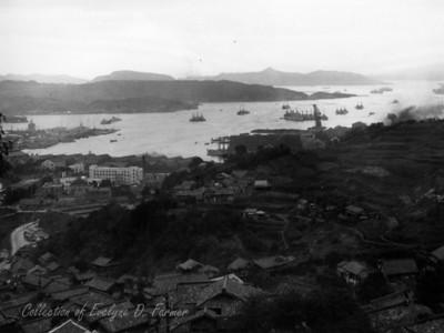 Japan 1954