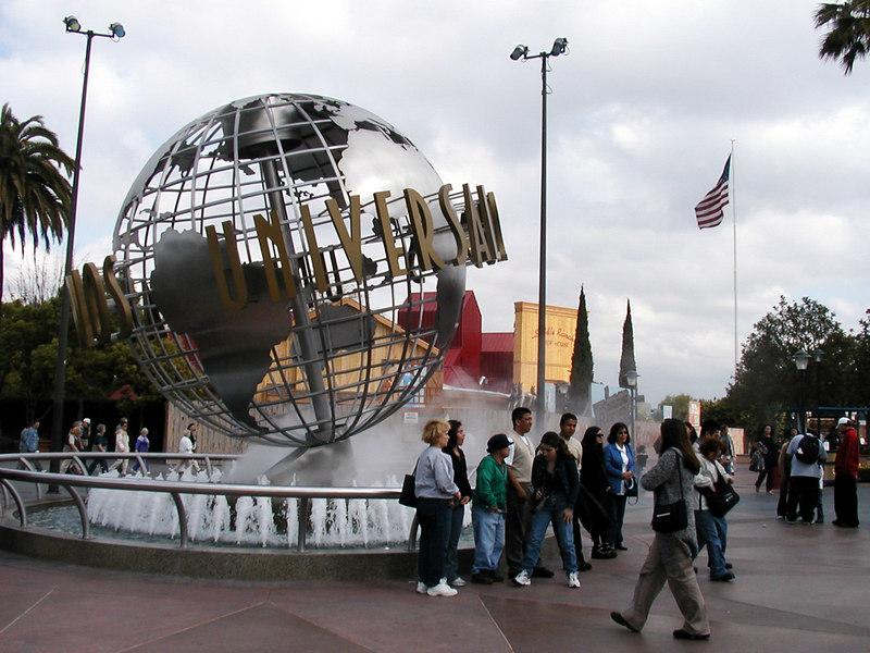 08 Universal Studios Hollywood.jpg