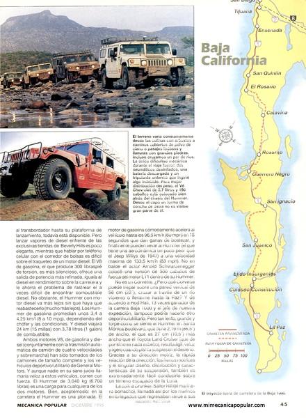 a_mexico_con_el_poderoso_hummer_diciembre_1995-03g.jpg