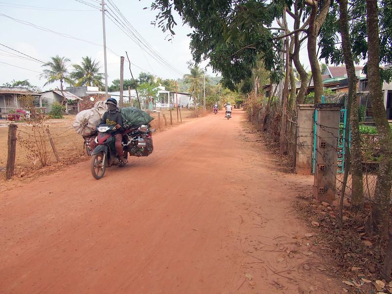 P1317264-side-road.JPG
