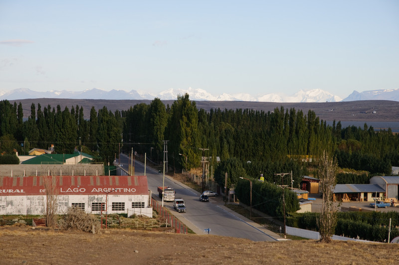 20100311-Argentina-1083.jpg