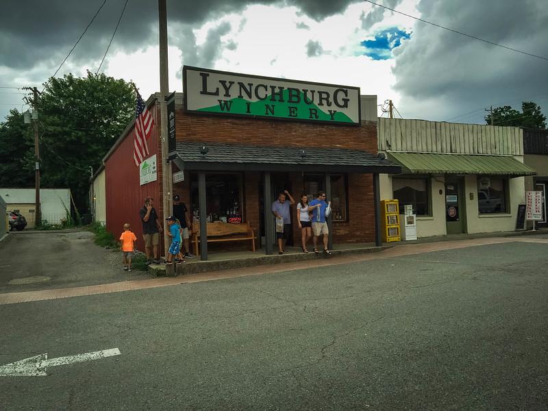 Lynchburg-169.jpg