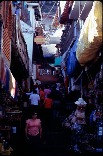 Mexico1_064.jpg