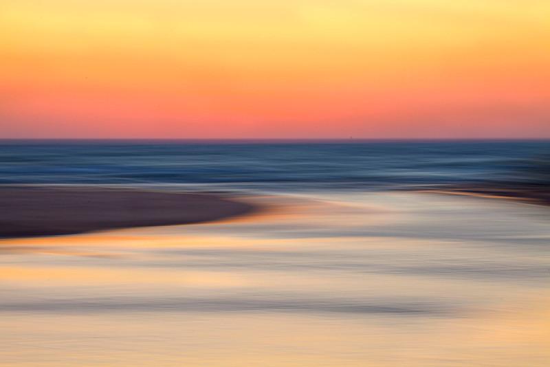 Beachpattern 134 progr copy.jpg