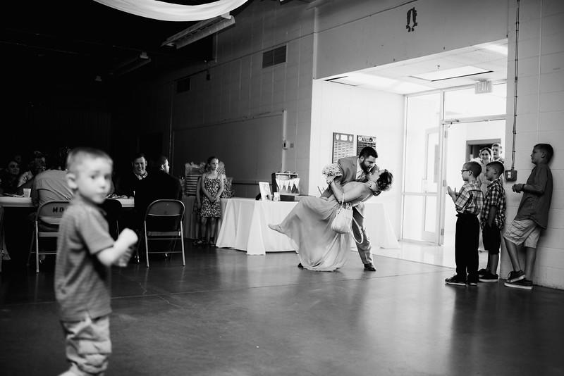 Wheeles Wedding  8.5.2017 02439.jpg