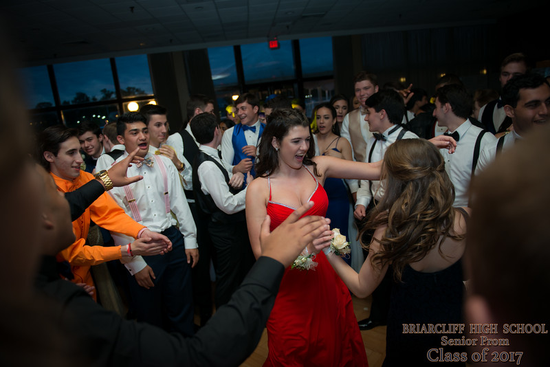 HJQphotography_2017 Briarcliff HS PROM-253.jpg