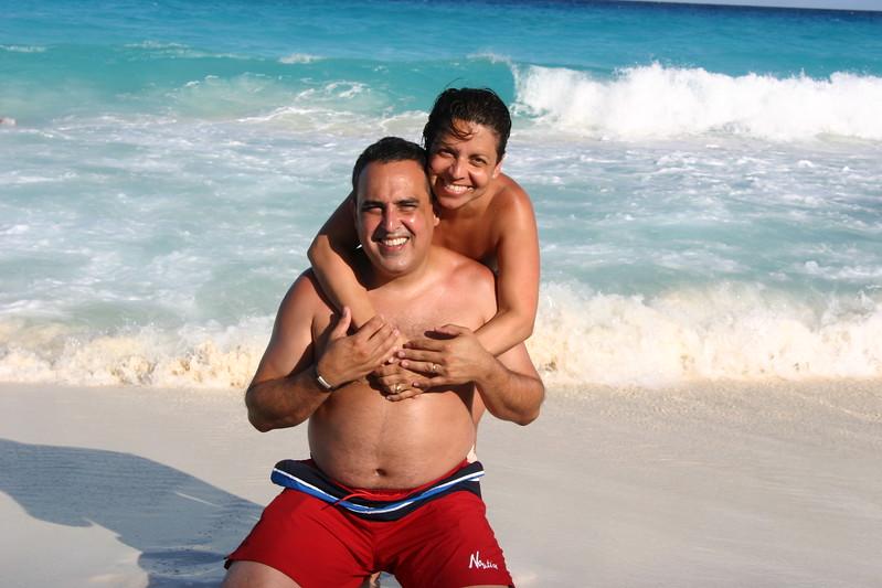 Cancun 2005-125.jpg