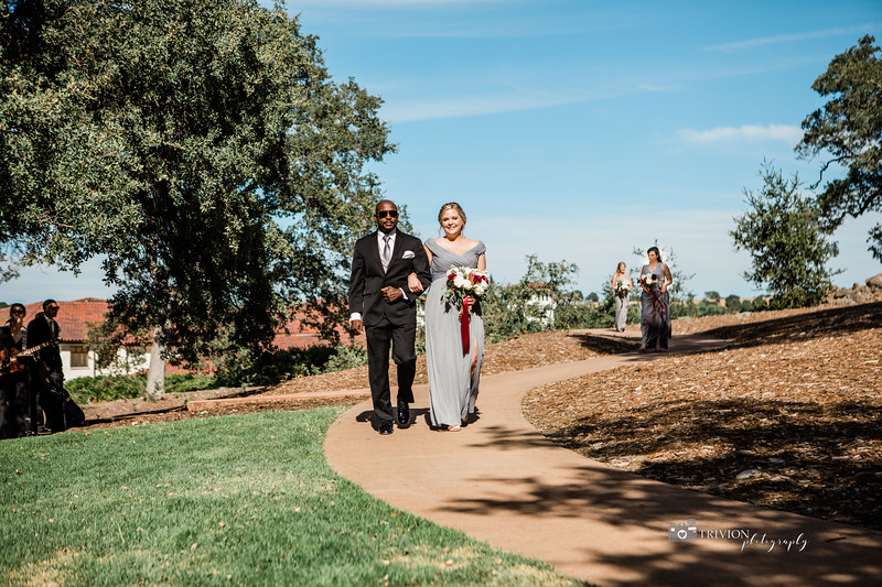 Wedding (51 of 192).jpg