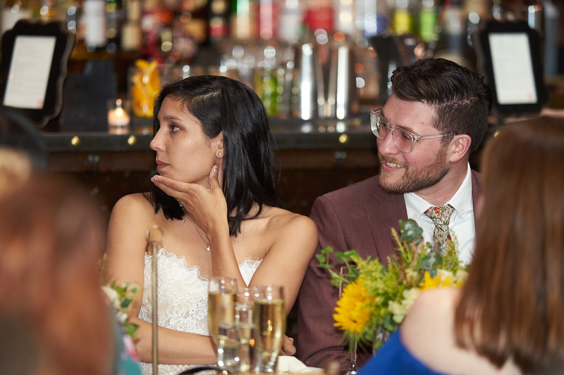 James_Celine Wedding 0826.jpg