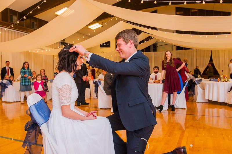 john-lauren-burgoyne-wedding-489.jpg