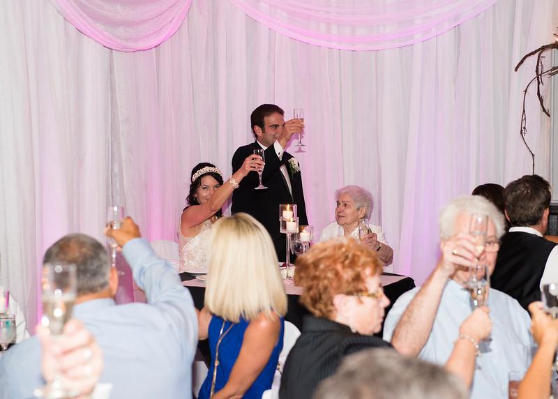 Guarino-Wedding-0458.jpg