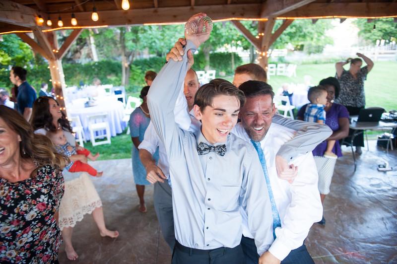 Kupka wedding photos-1038.jpg