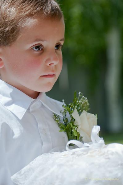 Jenkins Wedding Photos Color-58.jpg