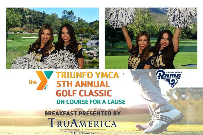 YMCA_5th_Annual_Golf_Classic_Prints_ (3).jpg