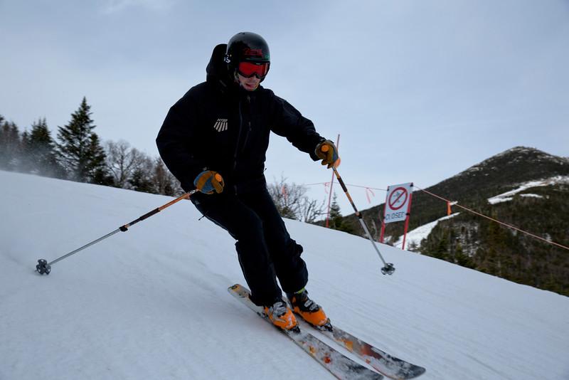 Skiing Whiteface 088.jpg