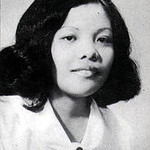 Astrid Elaine Seguritan