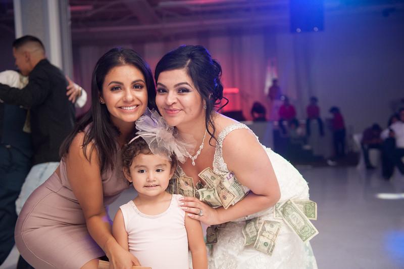 Estefany + Omar wedding photography-1225.jpg