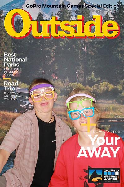Outside Magazine at GoPro Mountain Games 2014-755.jpg