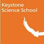 Keystone Science School