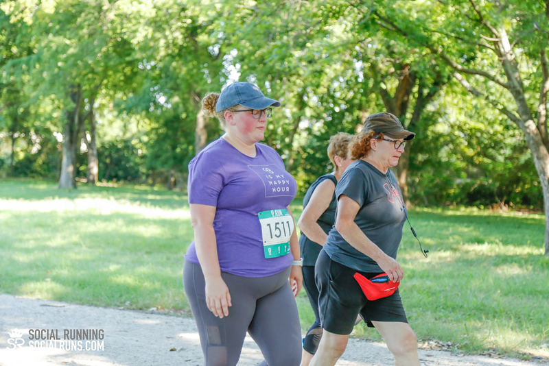 SR Run  Brunch Jul13 2019_CL_6442-Web.jpg