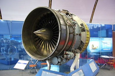 D-436-148