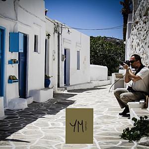 Yannis Malevitis - Sifnos 2013.jpg