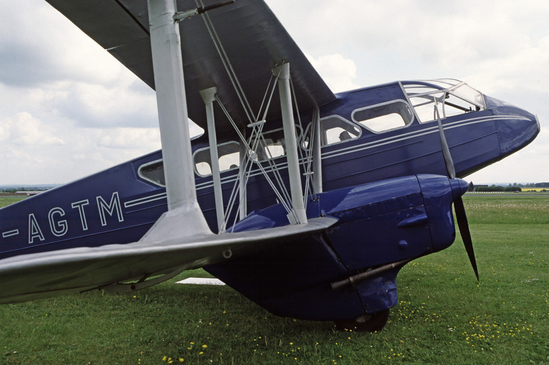G-AGTM-DH89ADragonRapide-Private-EGBP-2002-05-11-LJ-01-KBVPCollection.jpg