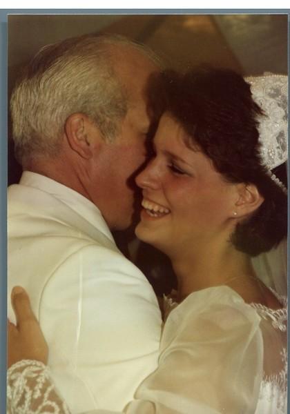 wedding20120614_013.jpg