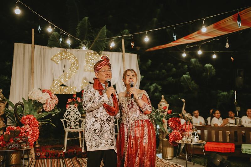 Teddy Sylvia Wedding-1248.jpg