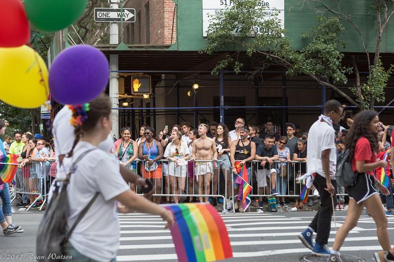 2017 NYC Pride Parade-85.jpg