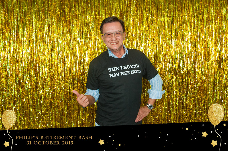 Philip's Retirement Bash-81.jpg