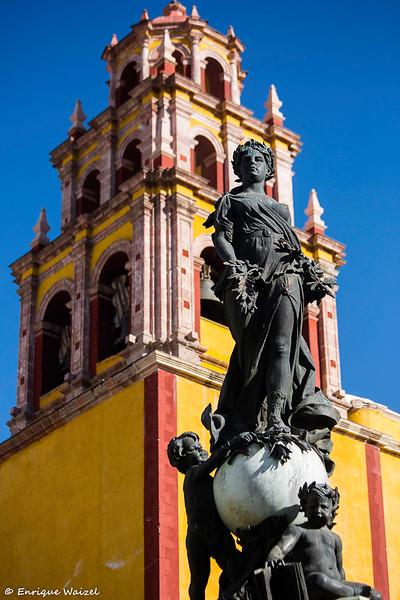 Nuestra Señora De Guanajuato.jpg
