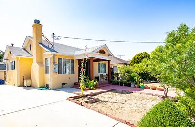 1026 S Columbus Ave, Glendale, CA