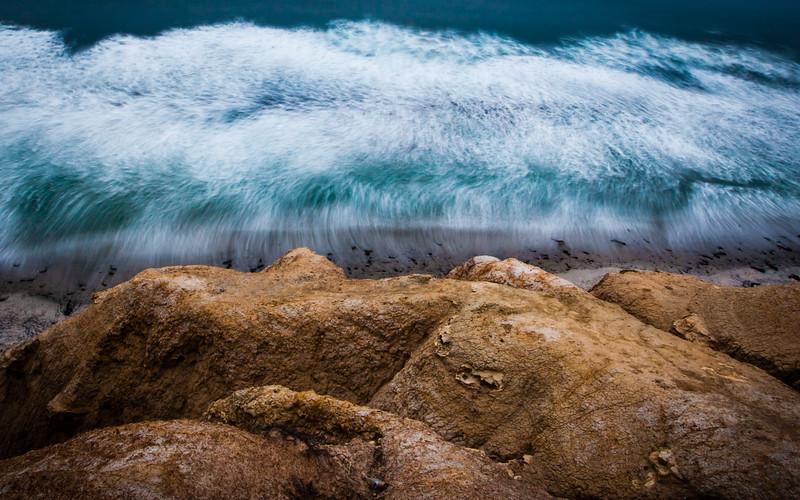 Coastal_Tribolet-72.jpg