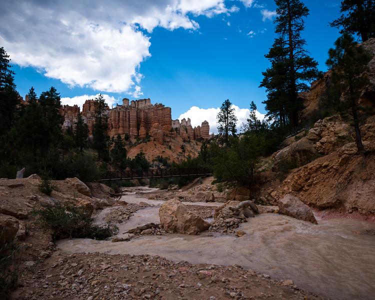 Bryce Canyon-18.jpg