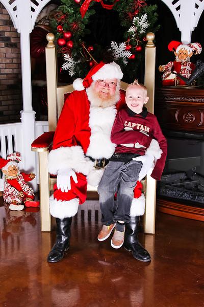 Santa1-2013-210.jpg