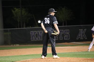 2018-0418 Ardrey Kell vs Hough
