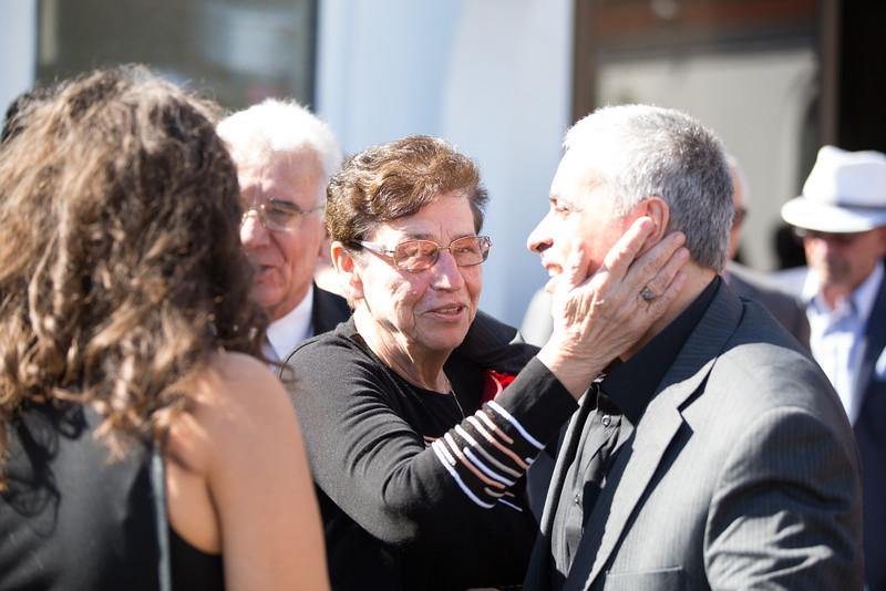 Kacie & Steve Ceremony-296.jpg
