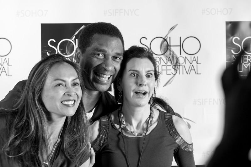 IMG_8435 SoHo Int'l Film Festival B&W.jpg