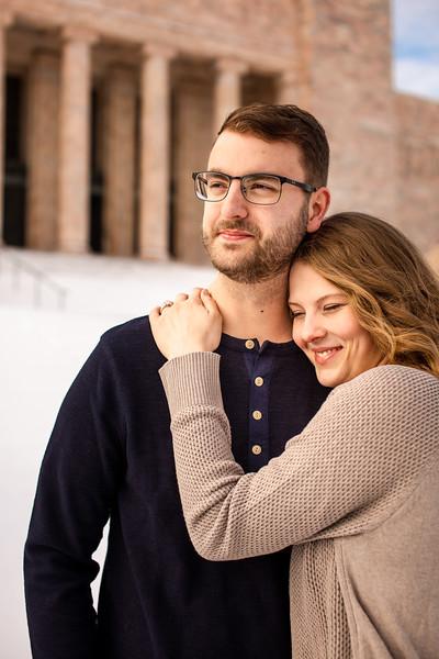 Glinski-Sherrill Engagement-21.jpg