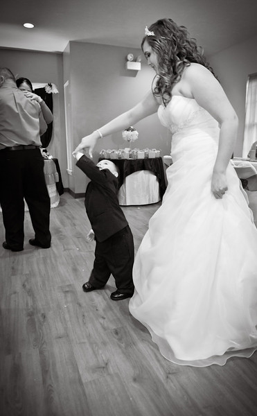 Lisette & Edwin Wedding 2013-335.jpg